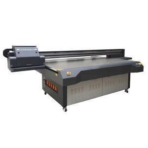 dtg printer fb-2513r uv ម៉ាស៊ីនបោះពុម្ភសំរាប់ឈើ