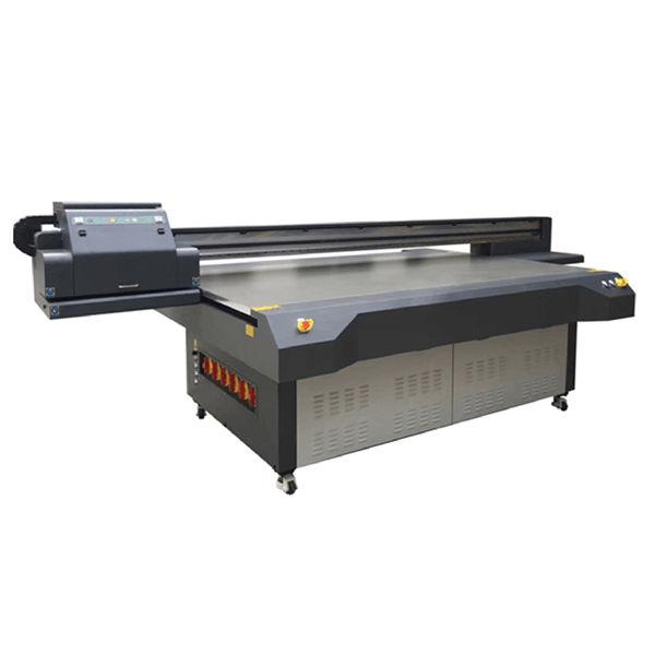 សិប្បកម្មកែច្នៃឈើអេឡិចត្រូនិចសេរ៉ាមិច 2513 UV printer flatbed