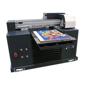 មានតំលៃថោកមានទំហំតូច 6 ពណ៌ 28 * 60cm uv printer a3