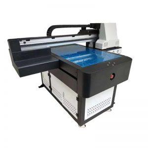ម៉ាស៊ីនព្រីនធ័រ UV rotary សម្រាប់កំពស់ 8 សង់ទីម៉ែត្រ WER-ED6090UV